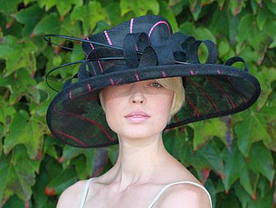 Fashion (horse) - Wikipedia, the free encyclopedia