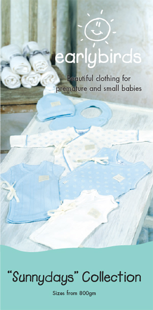 FREE Preemie, Premmie, Prem, Premature Sewing Patterns? - Yahoo