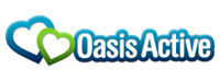 Free dating sites like oasis active