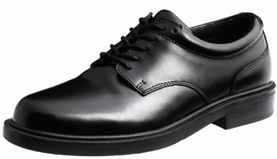 Bata Black Girl School Shoes - 2116089_View_1/fashion/school-shoes/bata