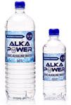 Alka Power Packs