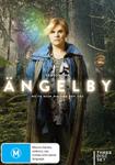 Angelby Season 1 DVDs