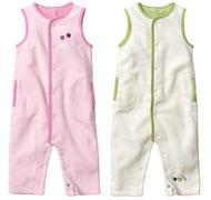 baby gap picot trim henley bodysuit. Black Bedroom Furniture Sets. Home Design Ideas
