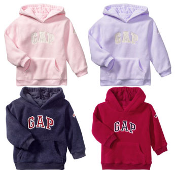 Get great prices on great style when you shop Gap Factory clothes for women, men, baby and kids. Gap Factory clothing is always cool, current and affordable.