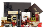 The Best of all Christmas Hamper