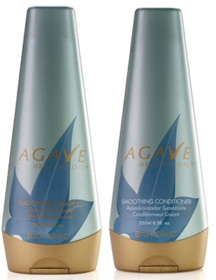 Agave Hydrating 1ltr Shampoo Amp Conditioner