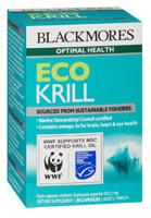 Blackmores Eco-Krill