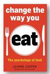 Change the Way You Eat