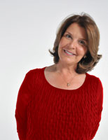 Collette Larsen Women in Business Interview