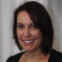 Fiona Neumann Skills Savvy Interview