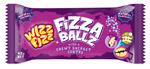 Win Fizza Ballz Packs