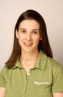 Grace Culhaci Pure & Green Organics Interview