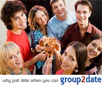 Group2date