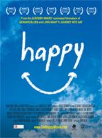 Roko Belic Happy Interview