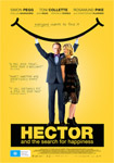 Hector And The Search For Happiness Movie Tickets