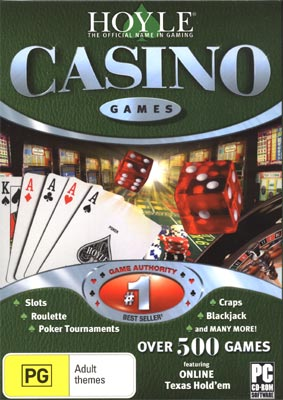 best casino games for pc