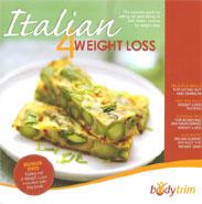 Italian 4 Weight Loss