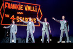 John Lloyd Young Jersey Boys