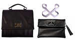 Jessica Bratich Bag & Jewellery pack