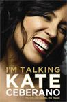 Kate Ceberano: I'm Talking