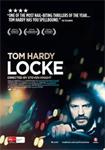 Tom Hardy Locke