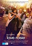 Love Rosie Movie Tickets