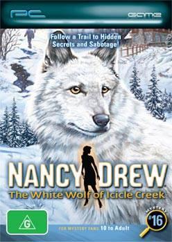 white wolf games