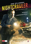 NightCrawler Movie Tickets
