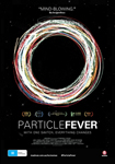 Particle Fever Movie Tickets