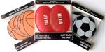 Pocket Balls: Mini Instant Heat Packs