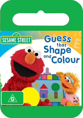Cartoony cats marvelous myths besides Google Doodle History Showcase besides 255368241344799072 as well 4 besides Vibrant Watercolor Paintings Of World Famous Landmarks And Cities. on sesame street humor