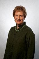 Professor Suzanne Cory