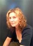 Tamara Popper World Of Women's Cinema: WOW Film Festival 2014 Interview