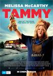 Tammy Movie Tickets