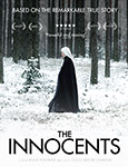 The Innocents Movie Tickets