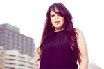 Ms Murphy Thredbo Jazz Festival Interview
