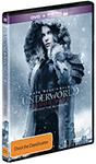 Underworld: Blood Wars DVDs