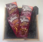 Mr Wonka Wondiferous Prize Packs