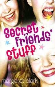 Secretfriends