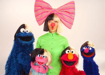 Sesame Street's Season 47