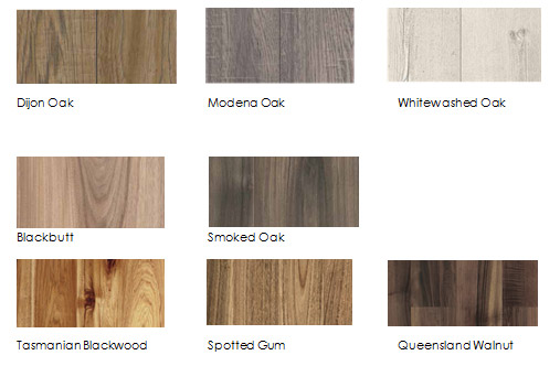 Formica brings the beauty of timber to interiors for Formica laminate flooring